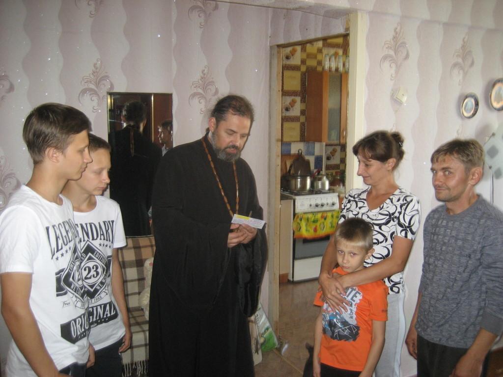 сайт знакомств зеленогорска красноярского края
